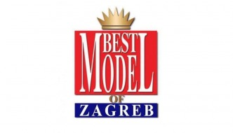 Casting za Face of the year & The best model of Zagreb 2019