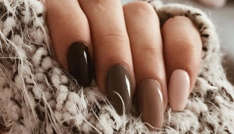 Toffee nails: Manikura koje je osvojila beauty svijet