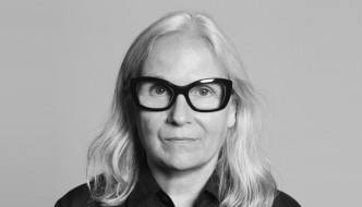 Izložba slavne fotografkinje Brigitte Lacombe u rujnu u Zagrebu
