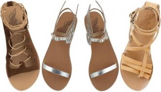 Sandale za leto  - Page 2 Th3_ancient-greek-sandals-ss2016-1