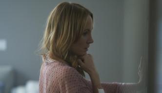 Premijera nove serije Angela Black 26. listopada
