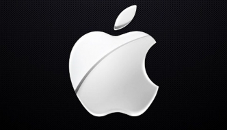 Apple predstavio novi iTunes U App