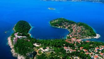 Ovaj hrvatski gradić je u izboru za najbolju europsku destinaciju