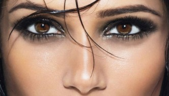 4 beauty trika za glamurozne trepavice