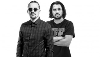 Dimitri Vegas & Like Mike donose ludnicu na Sea Star festival