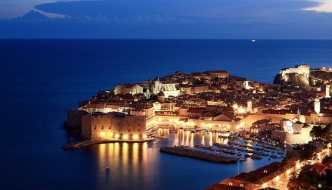 The New York Times: Dubrovnik među top 40 odredišta