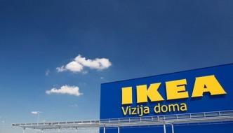 IKEA Zagreb slavi 5. rođendan, evo kako to izgleda u brojkama