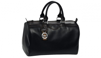 Torbe by Longchamp: TOP 10