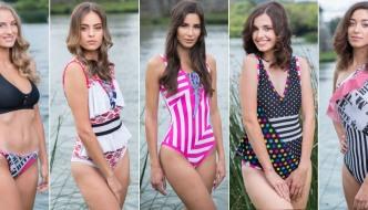 Jedna od ovih 14 djevojaka bit će Miss Hrvatske 2019.
