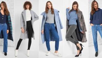 Orsay: U novoj sezoni nosimo ove modele traperica!
