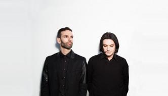 Otkazan zagrebački koncert grupe Placebo