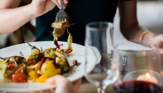 Restorani u Beču počinju ograničavati vrijeme boravka gostima