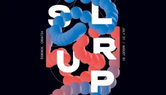 Slurp! festival prvi put na Martinskoj kod Šibenika