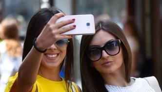 Zagreb je dobio Selfie Room, zabilježite svaki trenutak