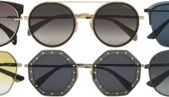 Sunčane naočale koje ćemo nositi u 2019. godini