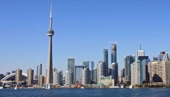 CroModa u Torontu, najuzbudljivijem kanadskom gradu (Vol. 2)