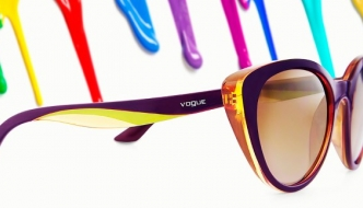 Vogue Eyewear S/S 2015: Must-have modeli sunčanih naočala