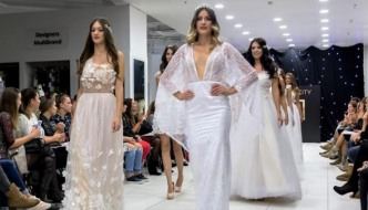 Održan deveti Wedding Expo: Vjenčanja 'out' su IN
