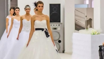Sajam vjenčanja Wedding Expo od 21. do 23. veljače