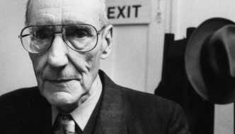 William Burroughs: Queer u izdanju naklade Ljevak