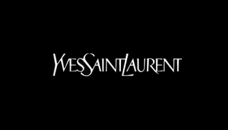 Yves Saint Laurent mijenja ime u Saint Laurent Paris