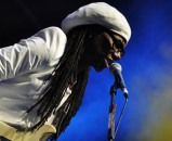 Legendarni Nile Rodgers otvara peti Sea Dance Festival