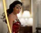 Streaming premijera filma 'Wonder Woman 1984'