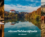 HTZ lansirao kampanju 'Discover The Colours of Croatia'