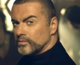 Kate Moss + George Michael? WOW! Pogledajte teaser!