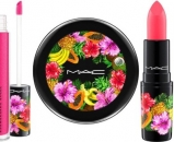 MAC Fruity Juicy: Stiže nam najslađa make-up kolekcija sezone!