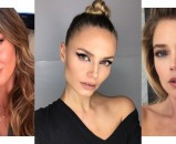 Inspirirajte se uz 10 party make-up lookova najpoznatijih modela!