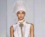 Ralph & Russo u svijetu ready-to-weara na London Fashion Weeku