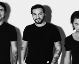 ULTRA Europe 2019: Swedish House Mafia dolazi u Split