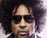 William DuVall ima novi live video ususret koncertu u Tvornici