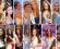 Orsay: 20 najljepših haljina iz jesenske kolekcije